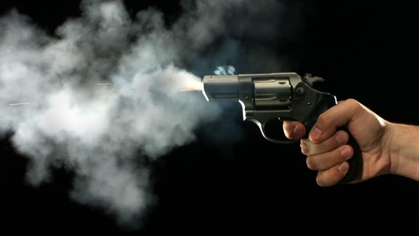ฝึกยิงปืน ยากไหม ถ้าไม่มีพื้นฐานเลย ต้องเริ่มอย่างไร